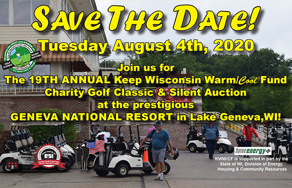https://heat4heroes.org/sites/heat4heroes.org/assets/images/default/2020-golf-outing-SAVE-THE-DATE-front---sm.jpg