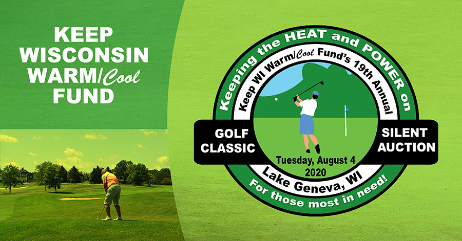 https://heat4heroes.org/sites/heat4heroes.org/assets/images/default/FB-hevent-header---golf-classic-2020-01---sm.jpg
