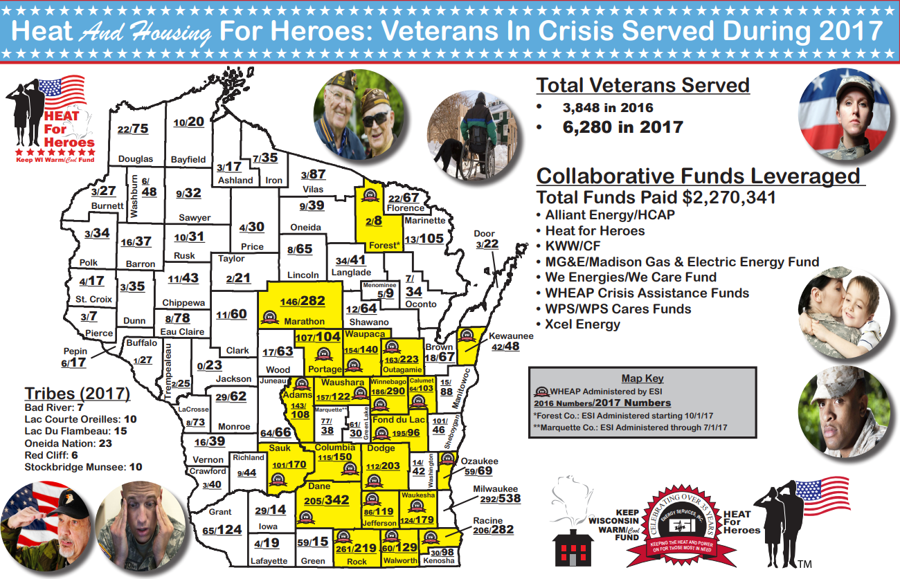 http://www.heat4heroes.org/sites/heat4heroes.org/assets/images/default/H4H-MAP.PNG