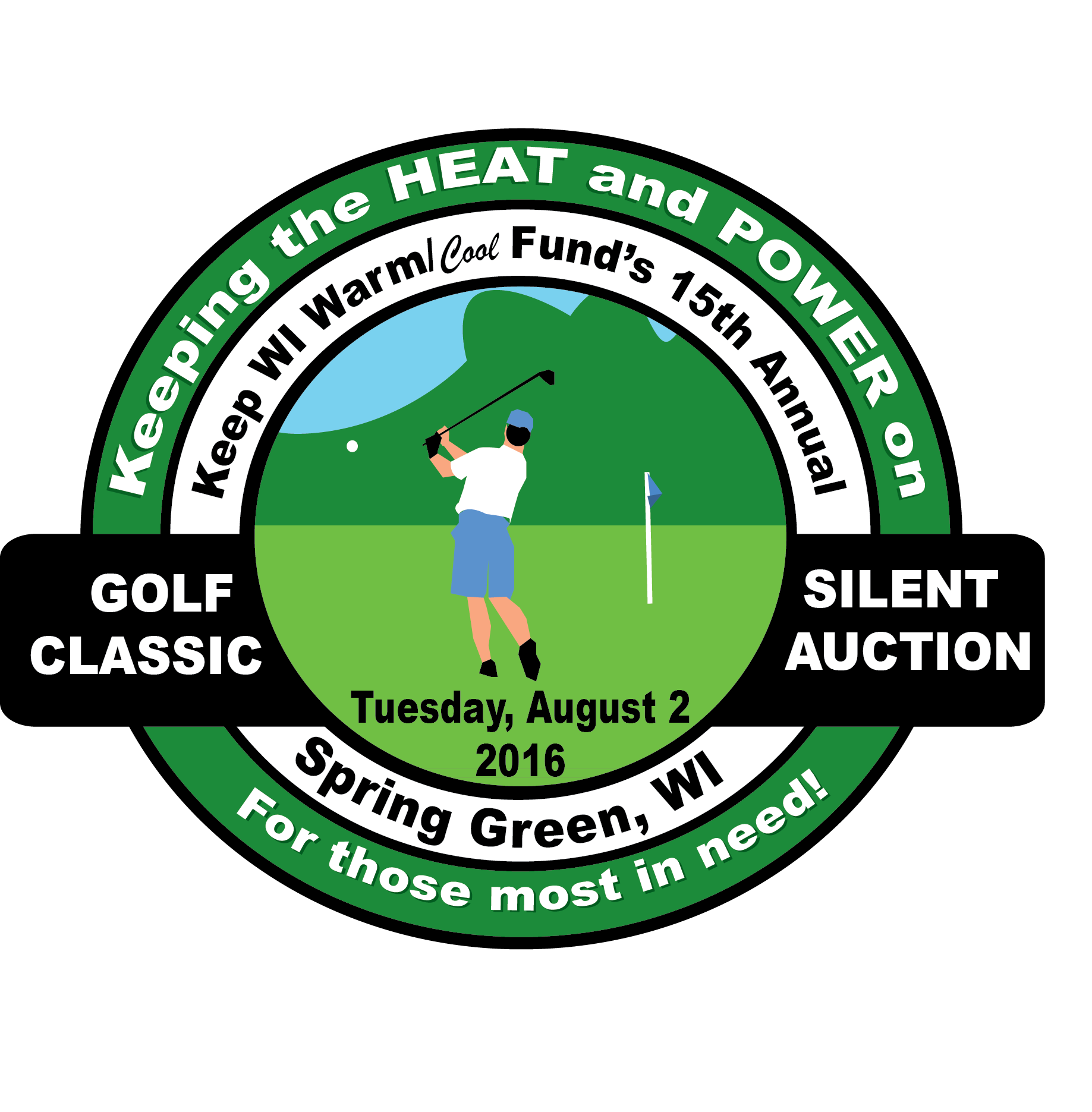 http://heat4heroes.org/sites/heat4heroes.org/assets/images/default/golflogo_2016.png